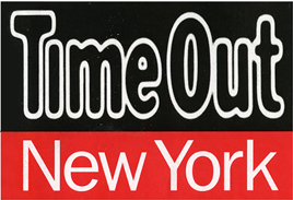 HDSK_2008-12-18_Time Out New York_p87