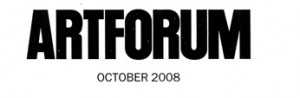 PressArtForum2006