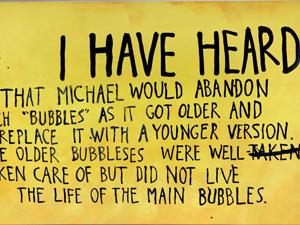 bubbles_thumb