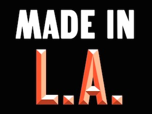 made in LA logo grab copythumb